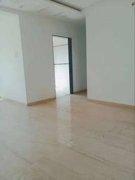 2 BHK SEMI FURNISHED FLAT 18K FOR RENT IN INDORA CHOWK PRIME LOCATION