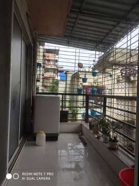 2bhk  flat sect 7