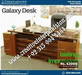 Office Table elegantbeauty sofa bed set chair workstation dining