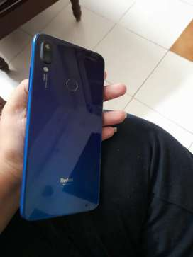 Phone with very good quality