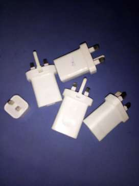 Mobile charger Adopters original Huawei adopter