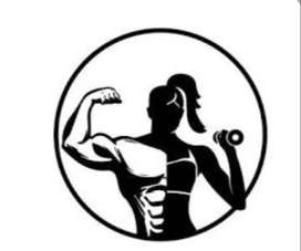 Nutrition and Fitness expert (Call to book, Slots filling up fast)