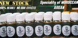 Burning Beard Oil 100% Result താടിയും മീശയും വന്നിരിക്കും100%proff oil