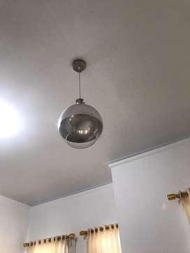 Lampu Gantung Plafon Lampu Gantung Kamar Ruang Tamu