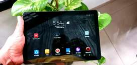 With Warranty Huawei Tablet