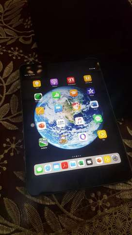 Ipad mini 4 wifi/4G 128gb