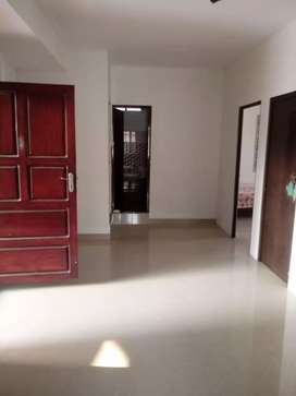 3 BHK house for Rent in Deshabimani near Stadium