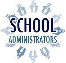 Immediate Requirement Need Administrator With Accommodation