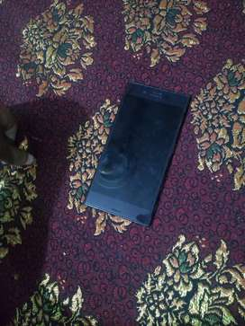 Sony XZS 4/64 dual sim for sell
