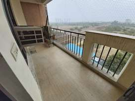 Female flatmate required for fully furnished 3bhk