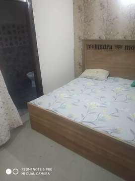 2bhk at 27.90 lakh fully furnished at Airport Road Limited Offer