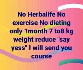 Wellness set