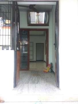 3 BHK big house for rent in THNB, Austinpatti main road.