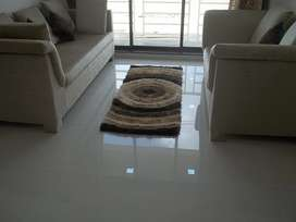 Premium Project at Palghar (w) with the rate of 3051 per sq ft..