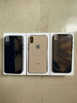 Best rate iPhone at pocket price