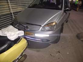 Car is good condition all documents running