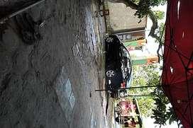Vios ex taxi 2012