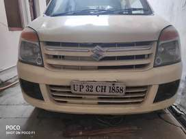 Car in 2 lacs ... Urgent selling