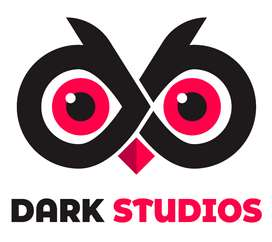 Dark studios