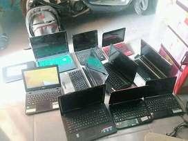Siap Kami Tampung Laptop Mati sebanyak banyak nya