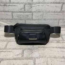 Waistbag TUMI Preloved