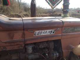 FIAT 480 FOR SALE