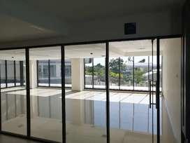 Premium Amarta Apartemen Jogja Konsep Mewah Nyaman Kawasan Elite