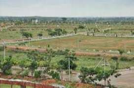 We are Here to Guide you the Best Open Plots for sale at boyapalem