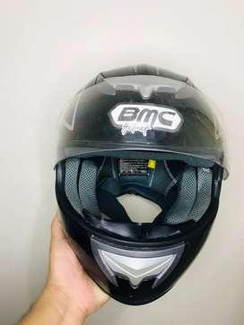 Helm MBC FULL FACE