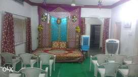 Royal Guest House rent 8000 per day