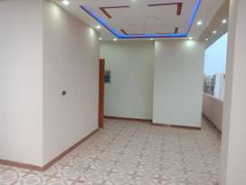 Luxury Brand New Triple St House at Prime Location Bosan Road Shalimar