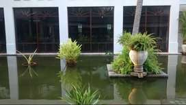 2bhk specious semi furnished buitiful flat near garden and club house