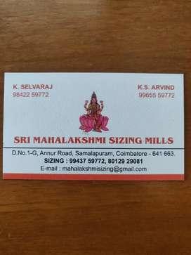 Sri Arvind Rooms
