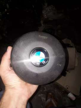 BMW 5 Series spears parts