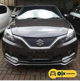 [Mobil Baru] Suzuki ALL NEW BALENO Harga Terbaik di Indonesia No Hoax