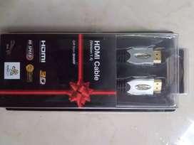 Kabel HDMI Sharp