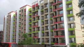 2 BHK Flat for Sale at Rs. 30 Lacs in Katrap Badlapur East