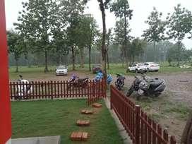 Pondha dehradun in a beautiful location near Doon international school