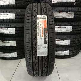 Jual ban Hankook tire Ventus V2 185/55/16 JazzRS City Vios Brio Yaris