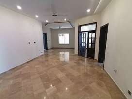 Bedrooms 6+ bathrooms 6   brand new  and good location marghla phase s