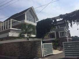 4 cent villa in kakkanad 4 bedroom house for sale