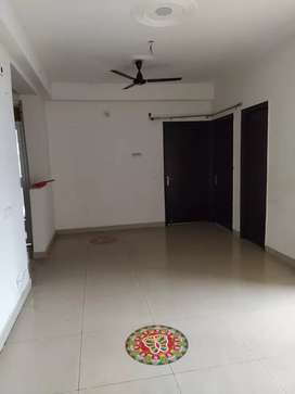 2bhk unfurnished flat available for rent in panchsheel greens 2