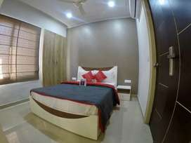 3bhk Huge Size Flat in just 29.90 lacs at Mohali, sector 127