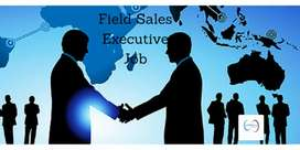 Required M/F Candidate For HR Counselor & Many More  post All Bihar!!