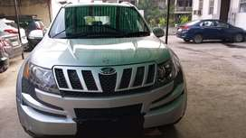 Xuv 500 mint condition W6
