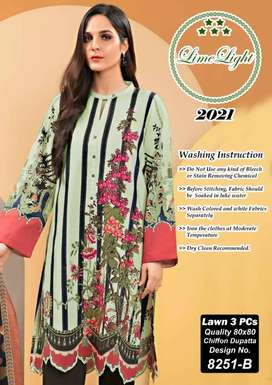 New dress very beautiful prints contact and sms