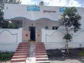 House @ Burripalem@6km 2 Tenali.