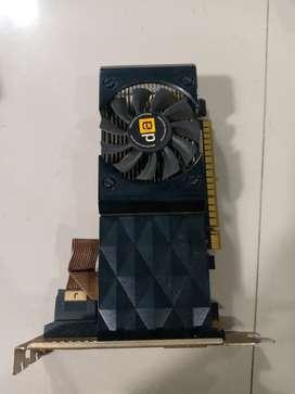 VGA 2GB GT730 128BIT