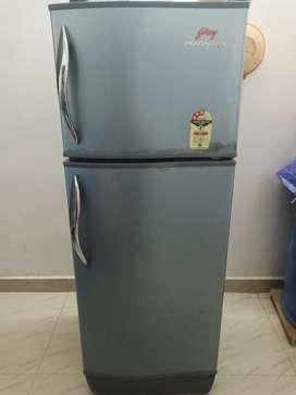 Godrej pentacool fridge for sale