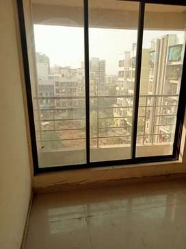 1 BHK AVAILABLE FOR RENT IN KARANJADE